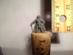 Dwarf 20mm